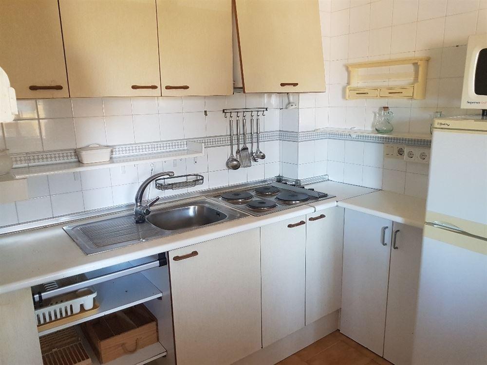 Foto 4 : appartement te 03185 TORREVIEJA (Spanje) - Prijs € 64.950