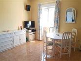 Foto 3 : appartement te 03185 TORREVIEJA (Spanje) - Prijs € 64.950