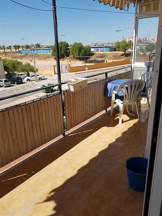 Foto 2 : appartement te 03185 TORREVIEJA (Spanje) - Prijs € 64.950