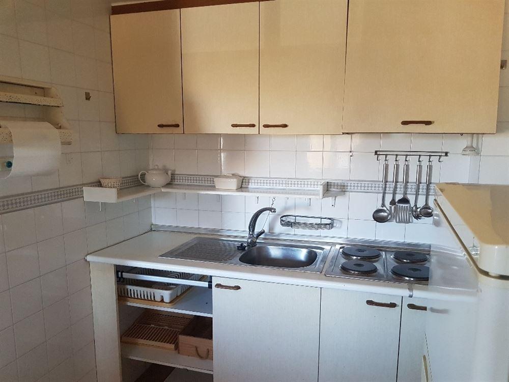 Foto 5 : appartement te 03185 TORREVIEJA (Spanje) - Prijs € 64.950