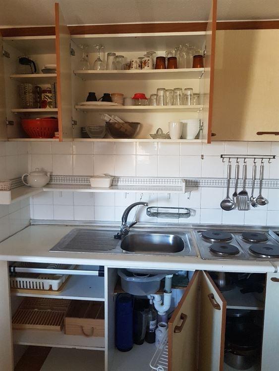 Foto 7 : appartement te 03185 TORREVIEJA (Spanje) - Prijs € 64.950