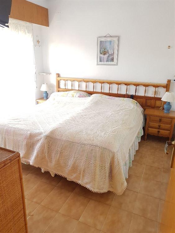 Foto 8 : appartement te 03185 TORREVIEJA (Spanje) - Prijs € 64.950