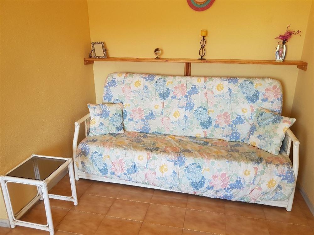 Foto 6 : appartement te 03185 TORREVIEJA (Spanje) - Prijs € 64.950