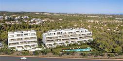 Foto 5 : nieuwbouw appartement te 03189 LAS COLINAS (Spanje) - Prijs € 246.000