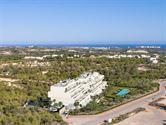 Foto 4 : nieuwbouw appartement te 03189 LAS COLINAS (Spanje) - Prijs € 246.000