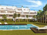 Foto 3 : nieuwbouw appartement te 03189 LAS COLINAS (Spanje) - Prijs € 246.000
