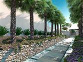 Foto 6 : nieuwbouw appartement te 03189 LAS COLINAS (Spanje) - Prijs € 246.000