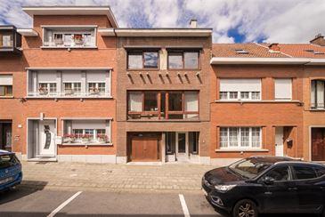 huis te 1830 MACHELEN (België) - Prijs € 409.000