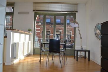 appartement te 1000 BRUXELLES (België) - Prijs € 900