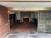 Foto 5 : binnenstaanplaats te 1000 BRUXELLES (België) - Prijs € 130