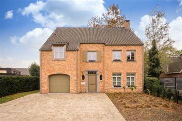 villa te 3191 HEVER (België) - Prijs