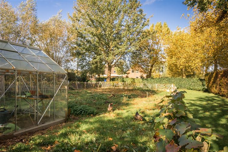 Image 35 : villa IN 2801 HEFFEN (Belgium) - Price 1.050.000 €