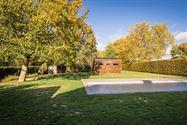 Image 34 : villa IN 2801 HEFFEN (Belgium) - Price 1.050.000 €