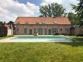 Image 37 : villa IN 2801 HEFFEN (Belgium) - Price 1.050.000 €