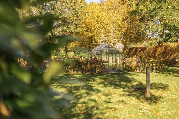 Image 33 : villa IN 2801 HEFFEN (Belgium) - Price 1.050.000 €