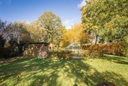 Image 31 : villa IN 2801 HEFFEN (Belgium) - Price 1.050.000 €