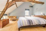 Image 29 : villa IN 2801 HEFFEN (Belgium) - Price 1.050.000 €