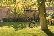 Image 32 : villa IN 2801 HEFFEN (Belgium) - Price 1.050.000 €