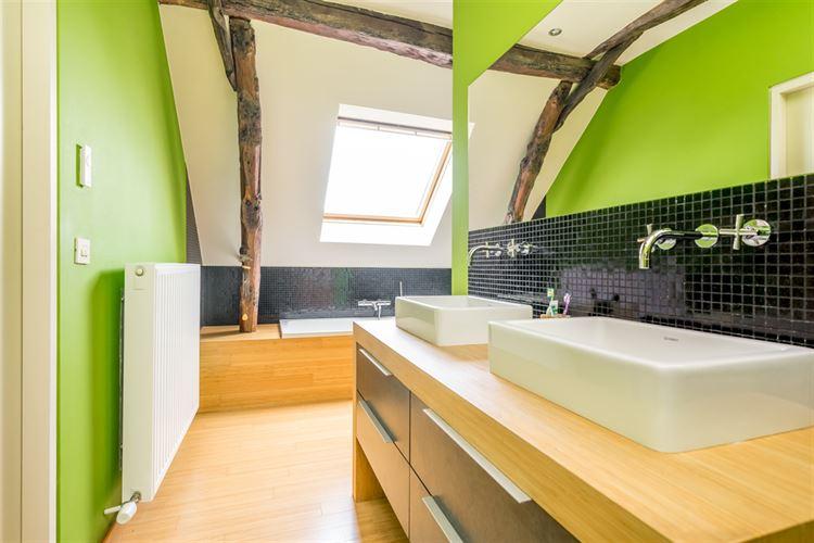 Image 25 : villa IN 2801 HEFFEN (Belgium) - Price 1.050.000 €