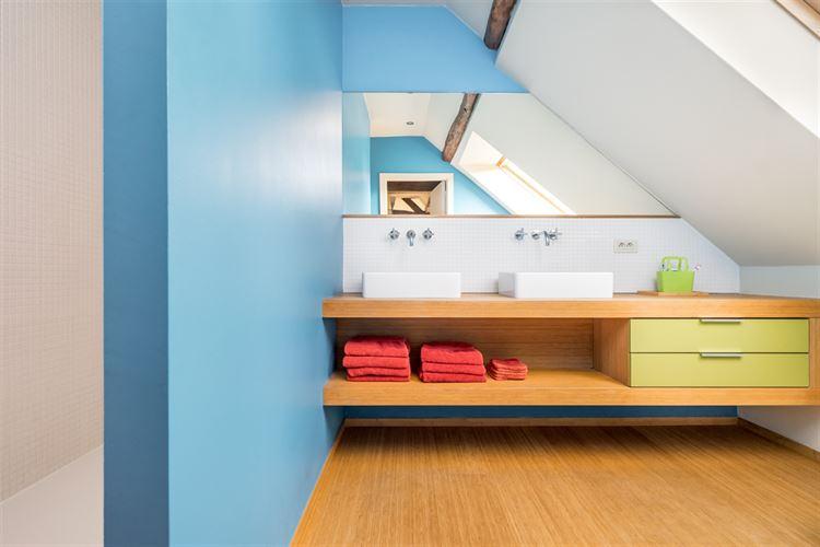 Image 23 : villa IN 2801 HEFFEN (Belgium) - Price 1.050.000 €