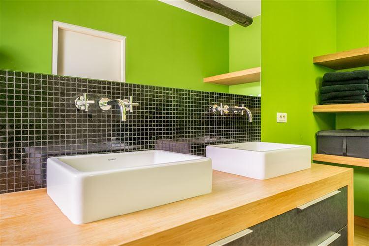 Image 26 : villa IN 2801 HEFFEN (Belgium) - Price 1.050.000 €