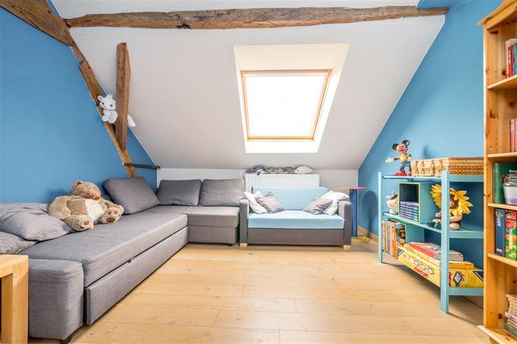 Image 19 : villa IN 2801 HEFFEN (Belgium) - Price 1.050.000 €