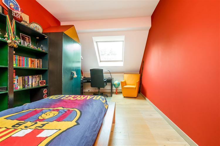 Image 22 : villa IN 2801 HEFFEN (Belgium) - Price 1.050.000 €