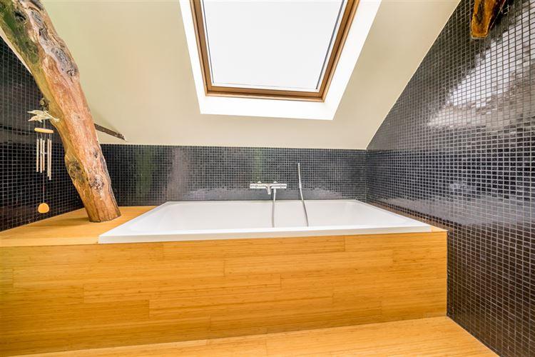 Image 27 : villa IN 2801 HEFFEN (Belgium) - Price 1.050.000 €