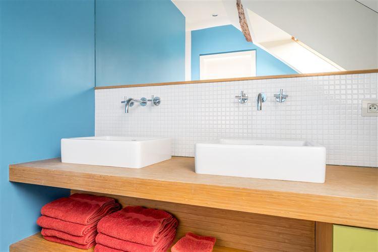 Image 24 : villa IN 2801 HEFFEN (Belgium) - Price 1.050.000 €
