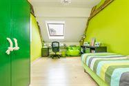 Image 21 : villa IN 2801 HEFFEN (Belgium) - Price 1.050.000 €