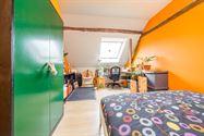 Image 20 : villa IN 2801 HEFFEN (Belgium) - Price 1.050.000 €