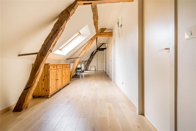 Image 18 : villa IN 2801 HEFFEN (Belgium) - Price 1.050.000 €