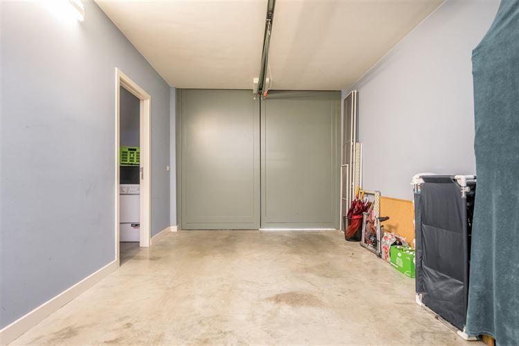 Image 15 : villa IN 2801 HEFFEN (Belgium) - Price 1.050.000 €