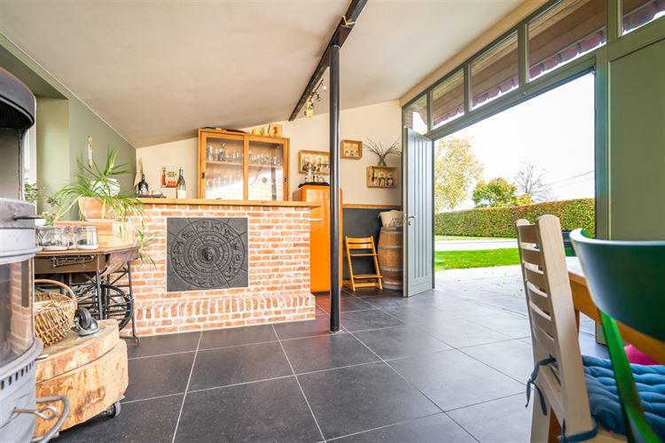 Image 13 : villa IN 2801 HEFFEN (Belgium) - Price 1.050.000 €