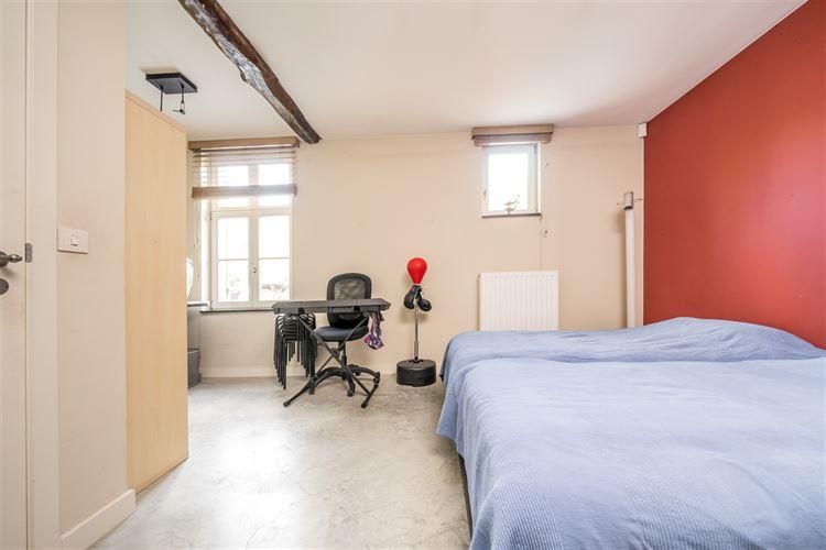 Image 16 : villa IN 2801 HEFFEN (Belgium) - Price 1.050.000 €