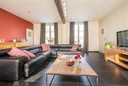 Image 11 : villa IN 2801 HEFFEN (Belgium) - Price 1.050.000 €