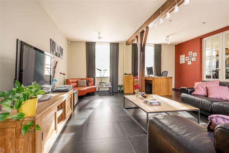 Image 12 : villa IN 2801 HEFFEN (Belgium) - Price 1.050.000 €