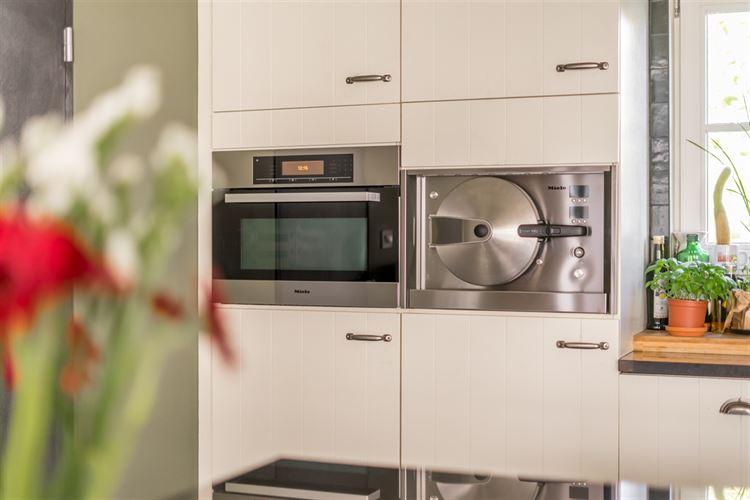 Image 10 : villa IN 2801 HEFFEN (Belgium) - Price 1.050.000 €