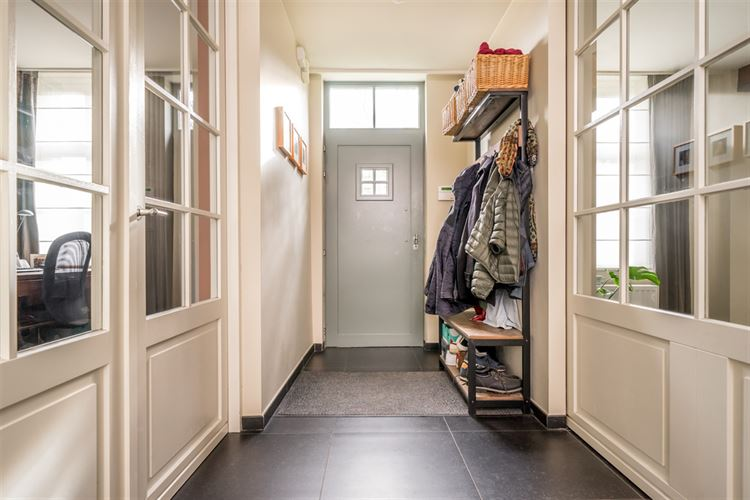Image 5 : villa IN 2801 HEFFEN (Belgium) - Price 1.050.000 €