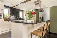 Image 3 : villa IN 2801 HEFFEN (Belgium) - Price 1.050.000 €