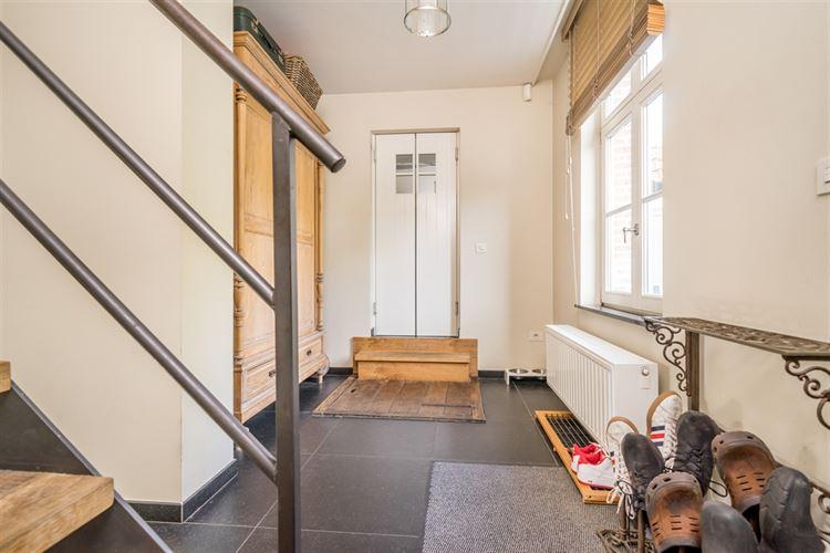 Image 6 : villa IN 2801 HEFFEN (Belgium) - Price 1.050.000 €