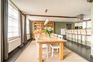 Image 7 : villa IN 2801 HEFFEN (Belgium) - Price 1.050.000 €