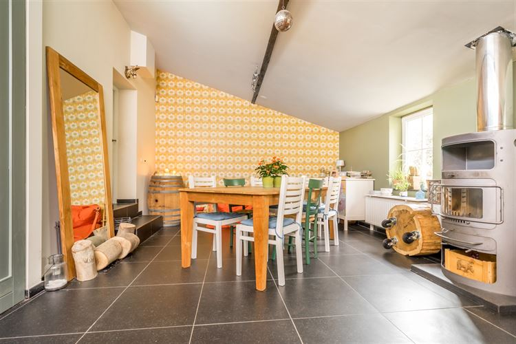 Image 14 : villa IN 2801 HEFFEN (Belgium) - Price 1.050.000 €