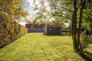 Image 4 : villa IN 2801 HEFFEN (Belgium) - Price 1.050.000 €