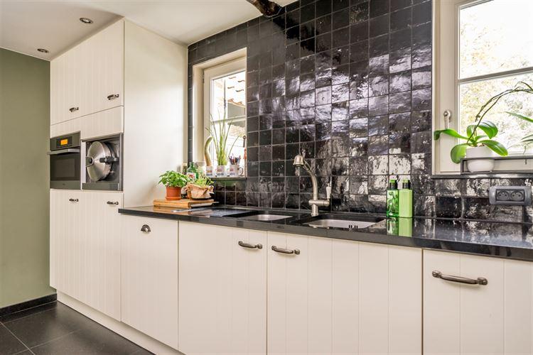 Image 8 : villa IN 2801 HEFFEN (Belgium) - Price 1.050.000 €