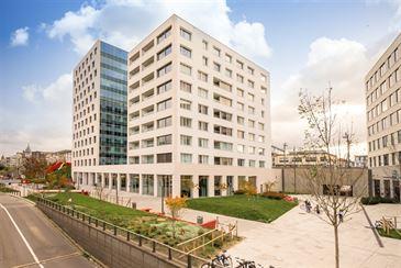 appartement te 2018 ANTWERPEN (België) - Prijs € 950