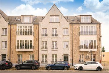 appartement te 2500 KONINGSHOOIKT (België) - Prijs