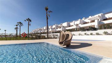 appartement te 04648 PULPÍ (Spanje) - Prijs € 176.000