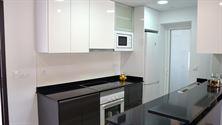 Foto 8 : appartement te 04648 PULPÍ (Spanje) - Prijs € 104.000