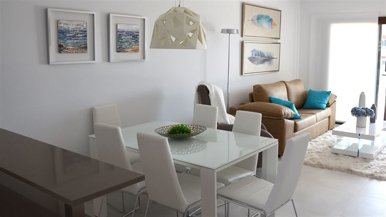 Foto 6 : appartement te 04648 PULPÍ (Spanje) - Prijs € 104.000